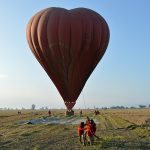 Balloons Over Loikaw (10)