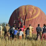 Balloons Over Loikaw (11)