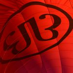 Balloons Over Loikaw (14)