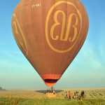 Balloons Over Loikaw (2)