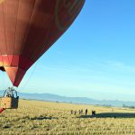 Balloons Over Loikaw (3)