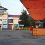 Balloons Over Loikaw (6)