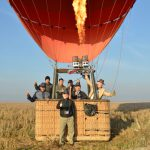 Balloons Over Loikaw (9)