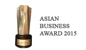 asian business awarded2[1]